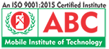 Mobile Repairing Institute in Delhi ABC Institute