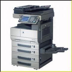 photocopies machine on rent in Delhi